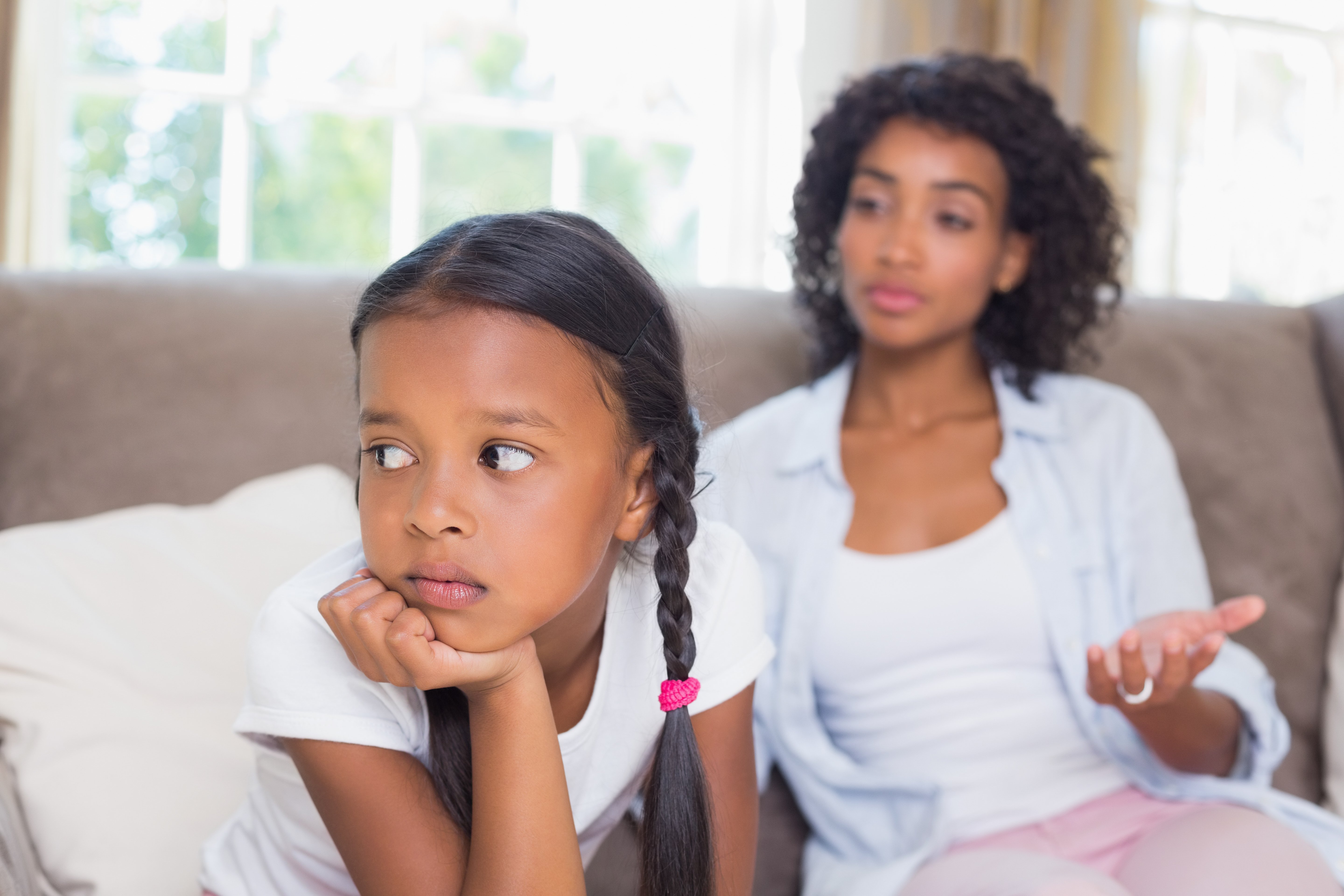 young adult parenthood essay Less educated young adults are also more likely to live with their parents than are their college-educated counterparts — no surprise, pew notes, given the financial prospects in today's economy black and hispanic young people, compared with white people, are in the same situation.