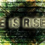 The Resurrection is true