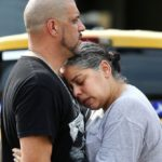 How Should Christians Respond to the Tragedy in Orlando?